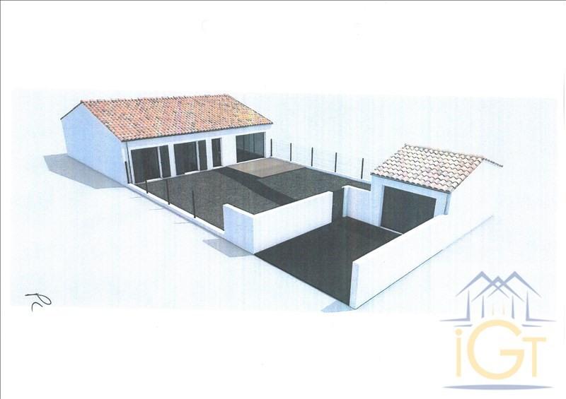 Sale house / villa Chatelaillon plage 346500€ - Picture 4