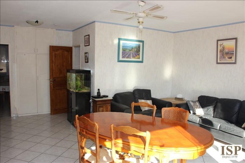 Vente appartement Aix en provence 229100€ - Photo 7