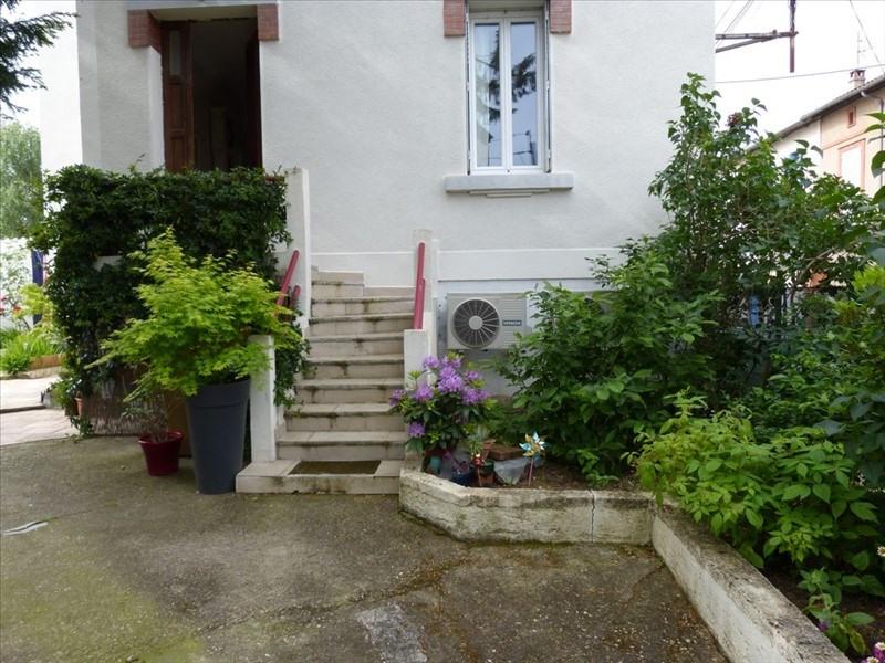 Vente maison / villa Albi 319000€ - Photo 10