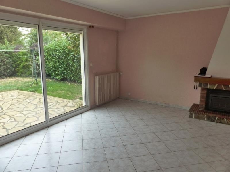 Vente maison / villa Buxerolles 139 500€ - Photo 5