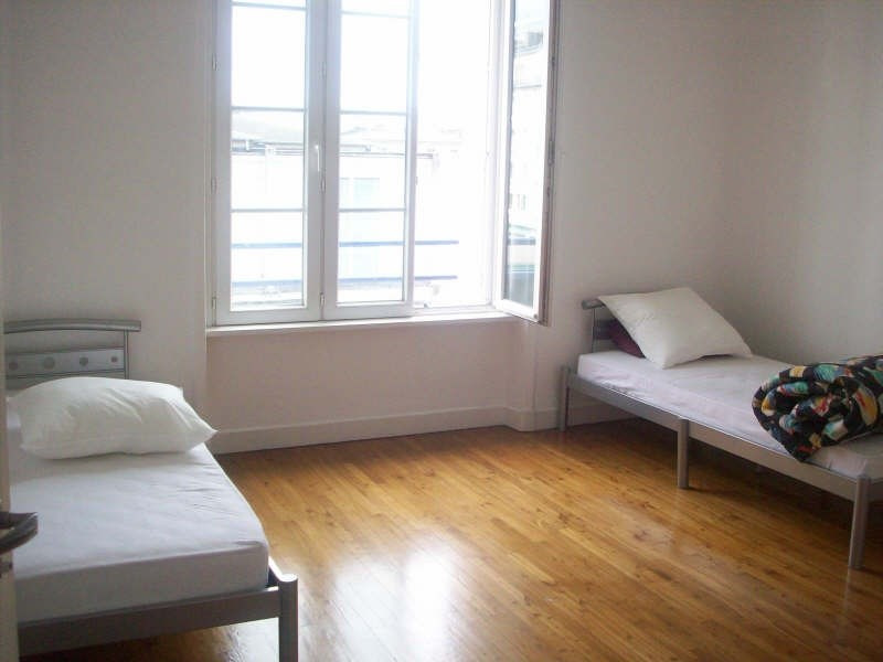 Vente appartement Brest 185000€ - Photo 5