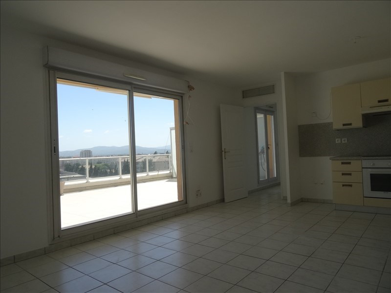 Vente appartement St raphael 336 000€ - Photo 4