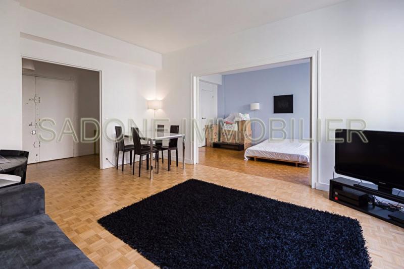 Appartement 85m² Ile de la Jatte-Parc d'Orléans Neuilly sur Seine 92200 -