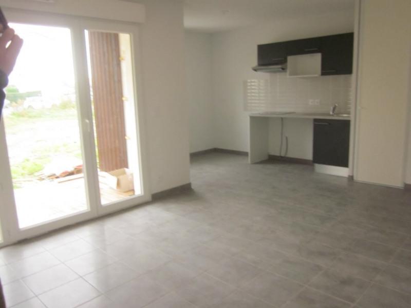 Location appartement Biscarosse 630€ CC - Photo 5