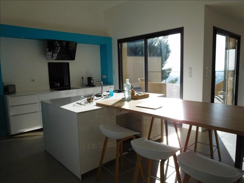 Immobile residenziali di prestigio casa Le barroux 669000€ - Fotografia 7