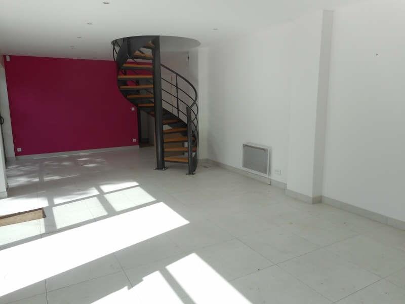 Sale apartment Vaux sur mer 317000€ - Picture 3
