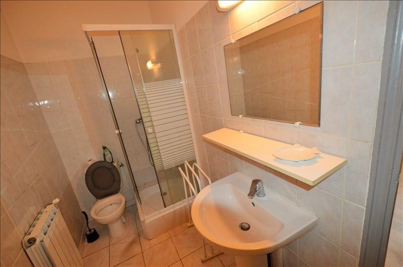 Verkoop  appartement Avignon intra muros 99000€ - Foto 5