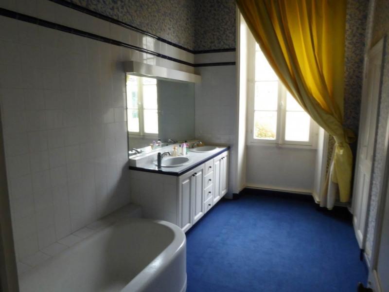Deluxe sale house / villa Cognac 676000€ - Picture 28