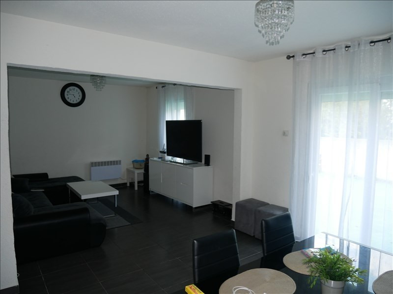 Vente maison / villa Beziers 160000€ - Photo 4