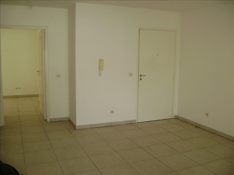 Vente appartement St denis 130 000€ - Photo 1