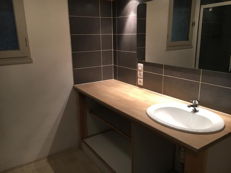 Sale house / villa Mazamet 93000€ - Picture 4