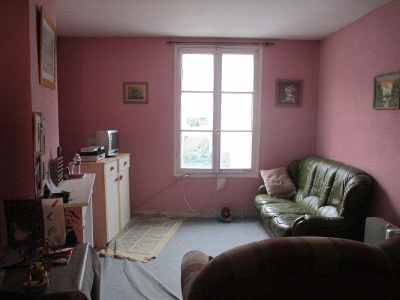 Sale building Neuilly en thelle 149000€ - Picture 3