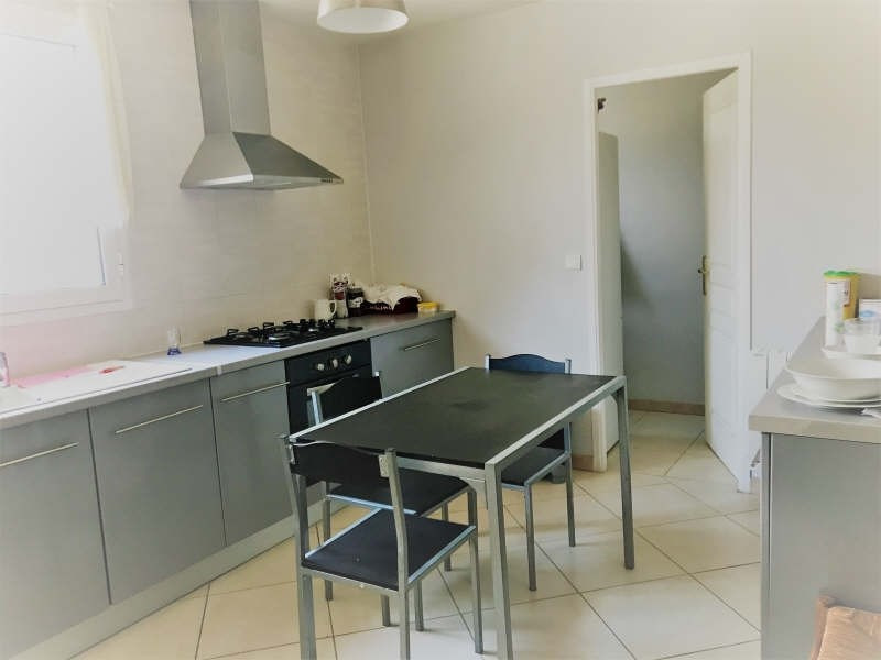 Location maison / villa Feytiat 850€ CC - Photo 6