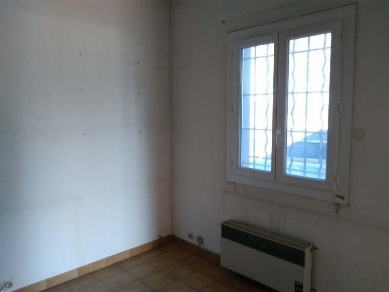 Sale empty room/storage Le cannet des maures 280000€ - Picture 10