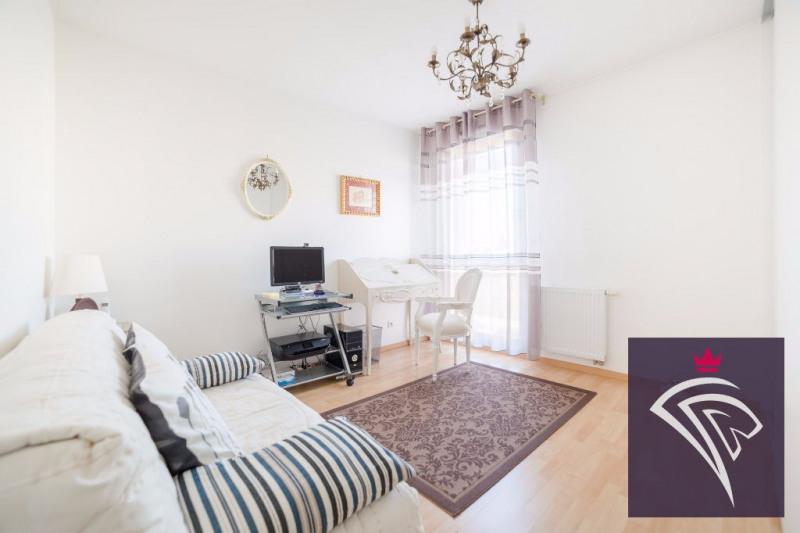 Vente appartement Chassieu 319000€ - Photo 6