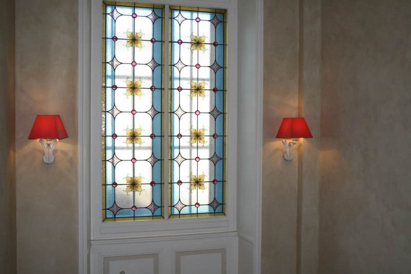 Vente de prestige maison / villa Cognac 884000€ - Photo 22