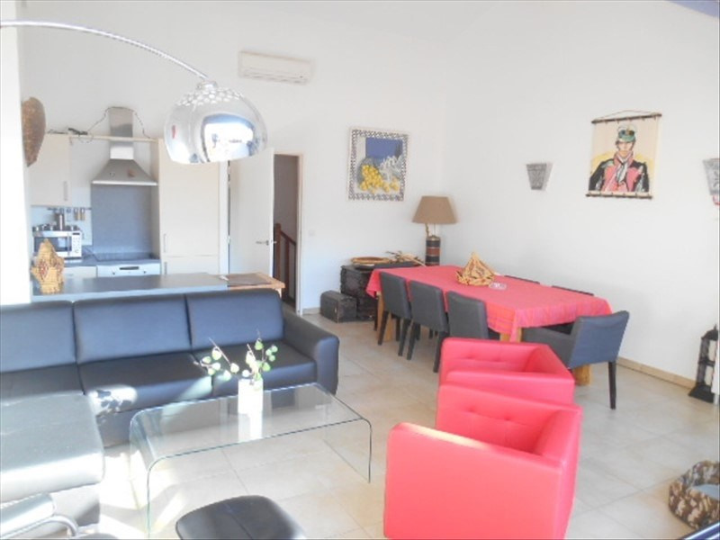Vente appartement Port vendres 425 000€ - Photo 4