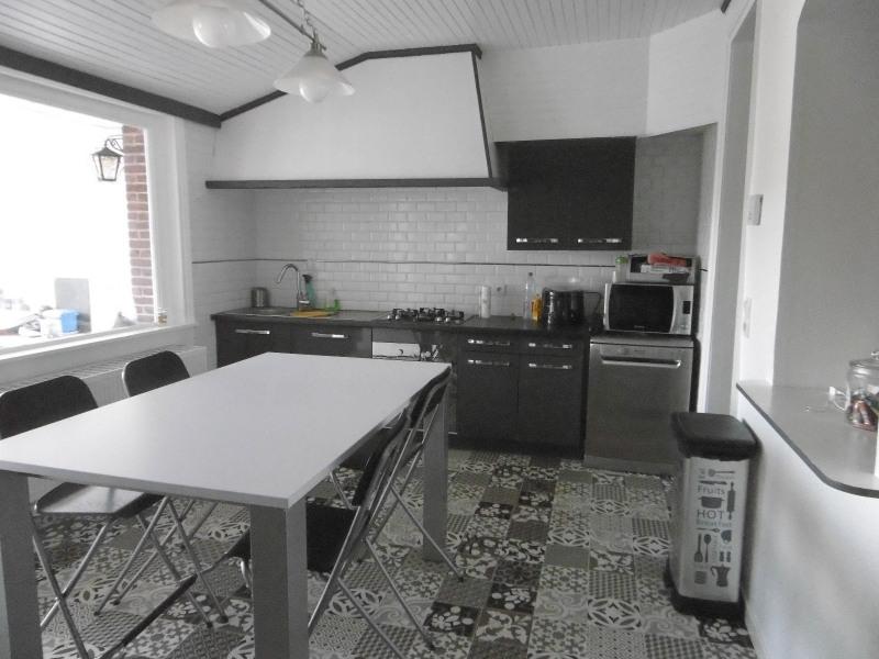 Sale house / villa Annoeullin 229900€ - Picture 4