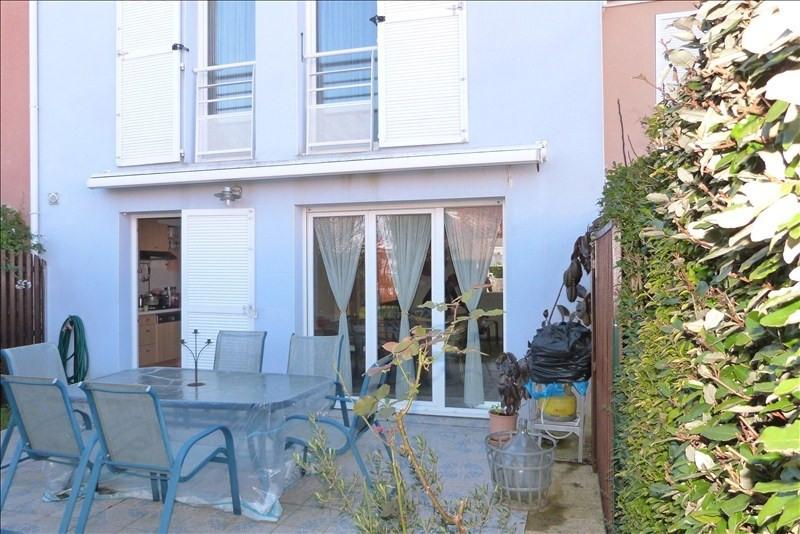 Sale house / villa Pau 199000€ - Picture 2