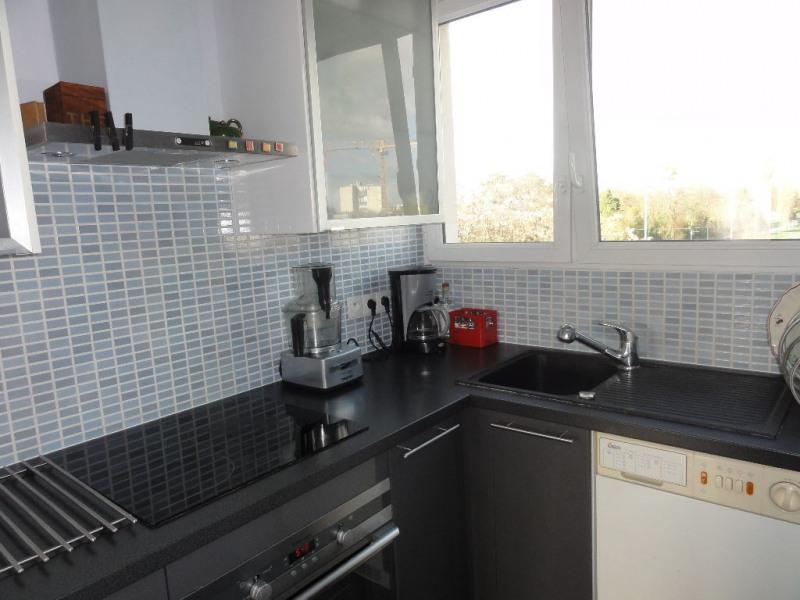 Sale apartment Chatou 219000€ - Picture 7