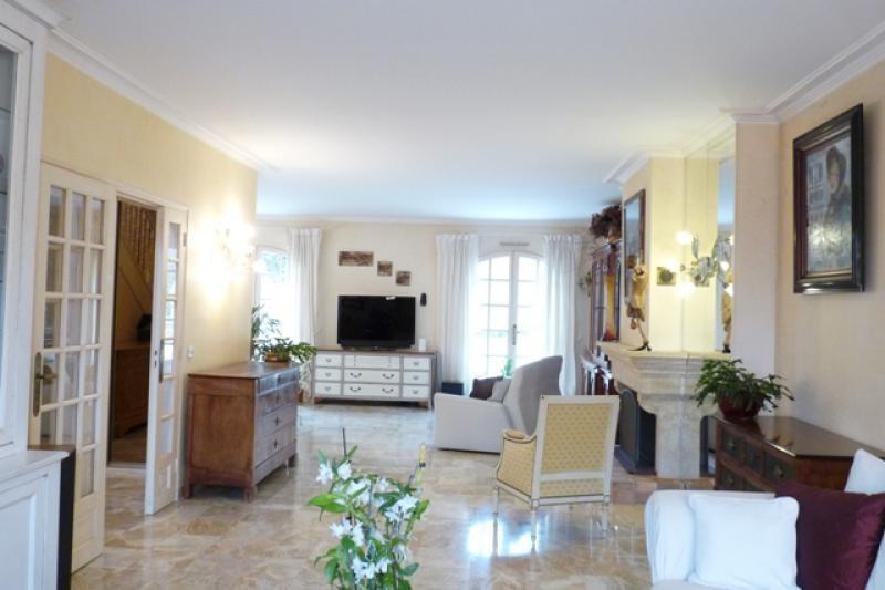 Vente maison / villa Triel sur seine 535000€ - Photo 7