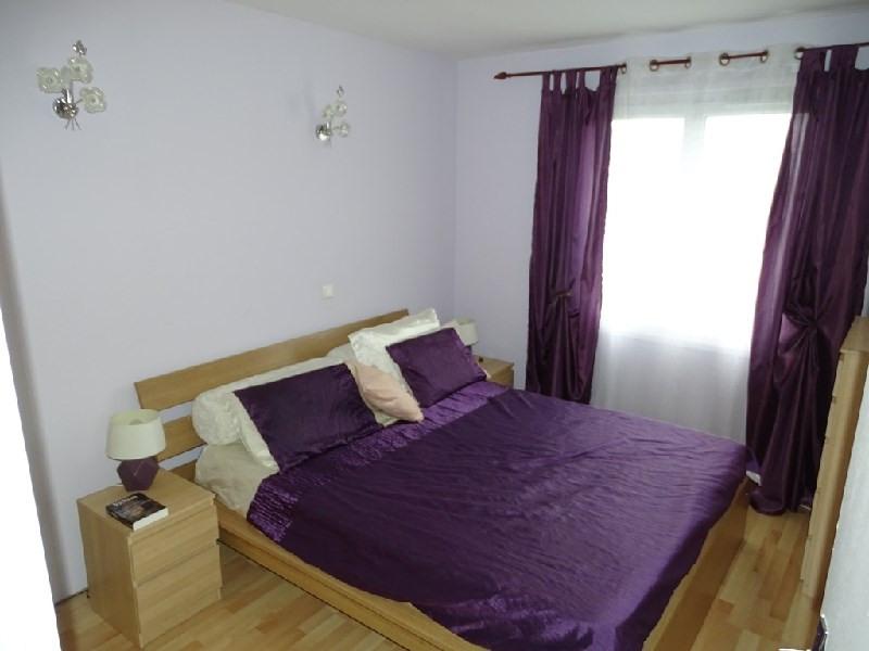 Vendita appartamento Villeurbanne 146000€ - Fotografia 6