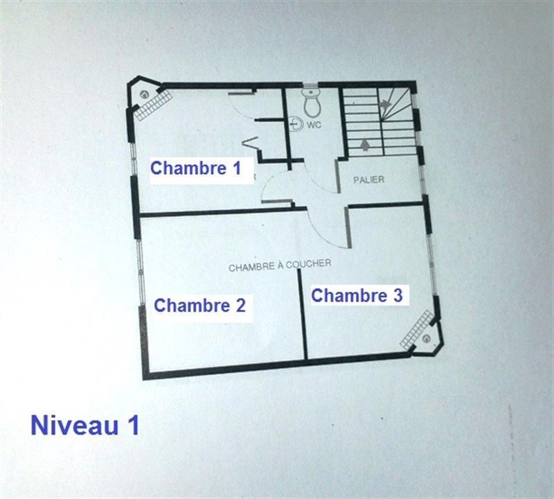 Vente maison / villa Ajaccio 670000€ - Photo 22