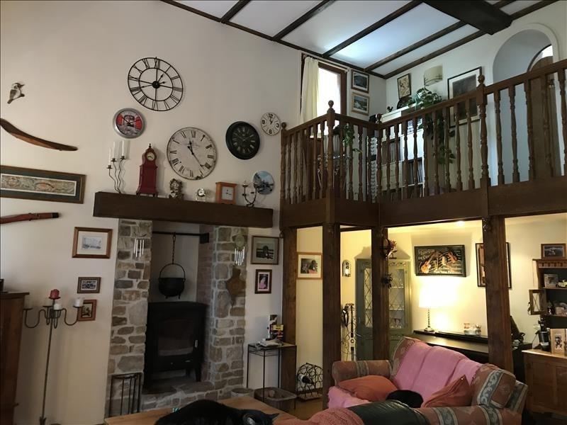 Vente maison / villa Laulne 231250€ - Photo 6