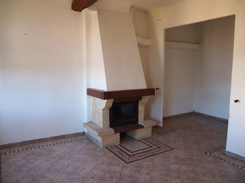 Vente appartement Bandol 158 000€ - Photo 4