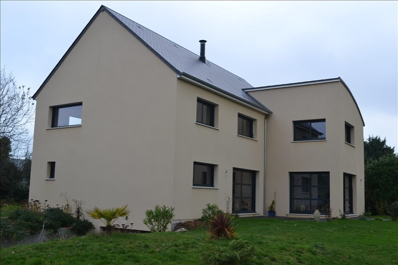 Deluxe sale house / villa Bayeux 675 000€ - Picture 1