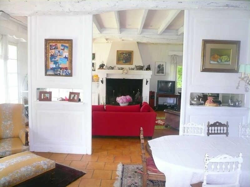 Sale house / villa Prigonrieux 293000€ - Picture 5
