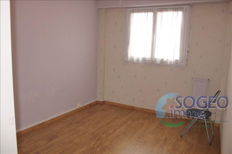 Location appartement Pau 580€ CC - Photo 3