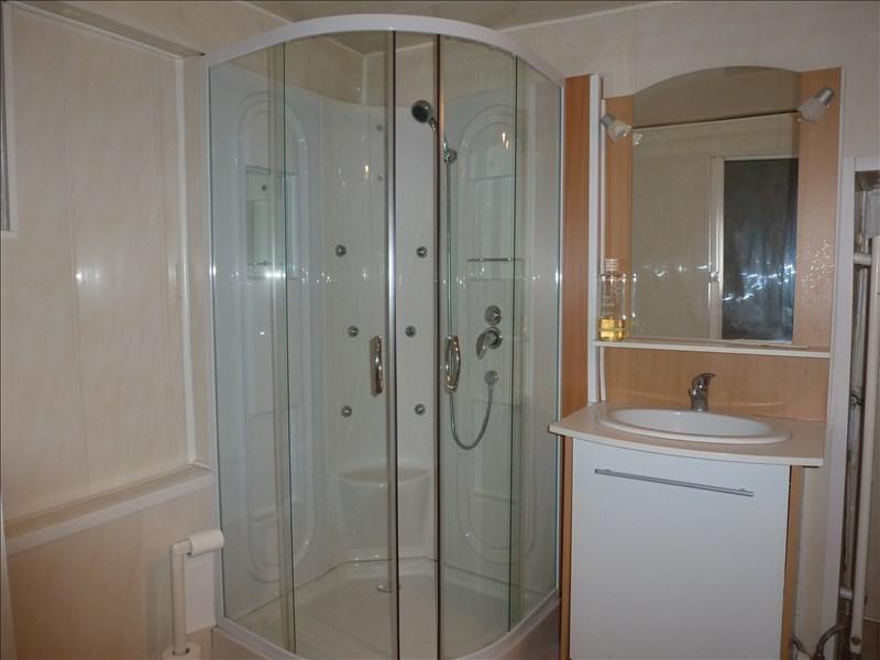 Vente maison / villa Renaison 49000€ - Photo 6