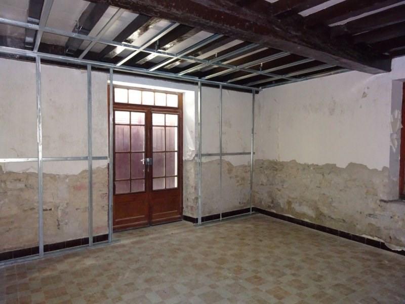 Sale house / villa St jean de marsacq 262695€ - Picture 6