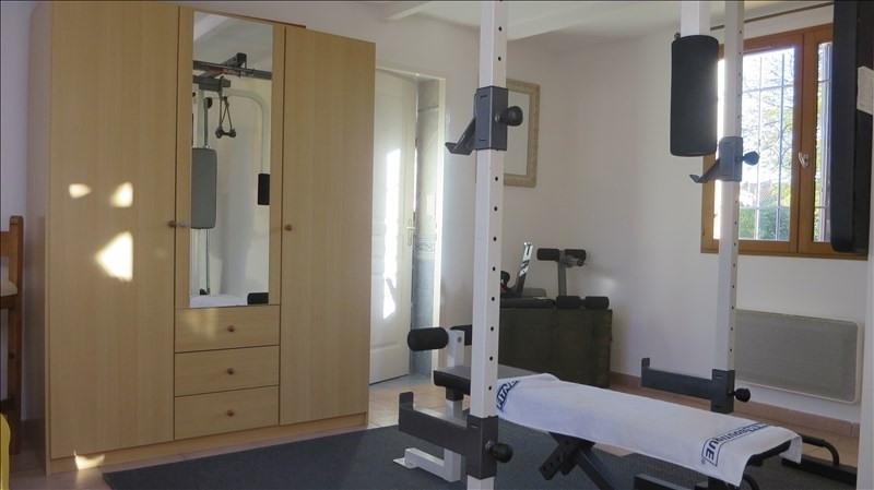 Vente maison / villa Carcassonne 207000€ - Photo 9