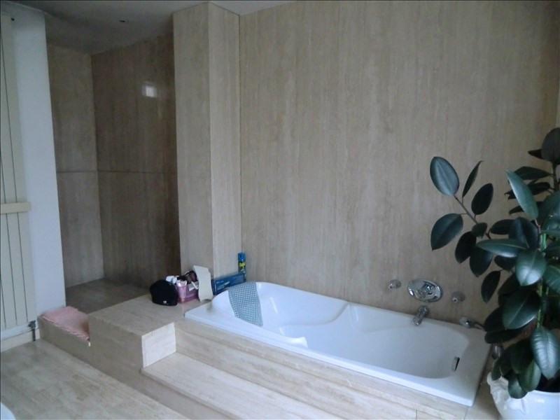 Deluxe sale house / villa Paris 14ème 1745000€ - Picture 8