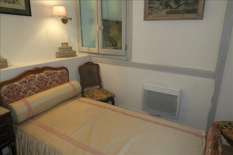 Vente maison / villa Foix 164000€ - Photo 8