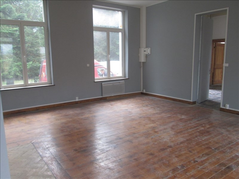 Vente appartement Hesdigneul les bethune 116 000€ - Photo 4