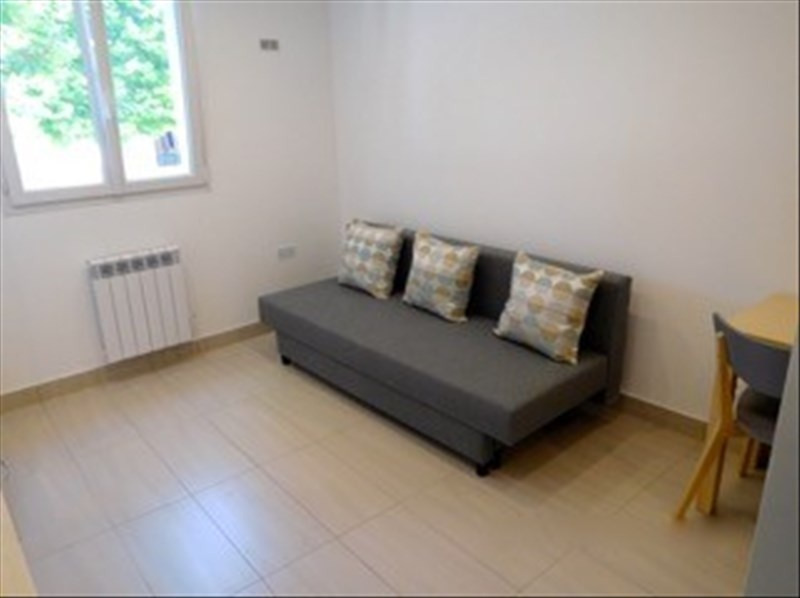 Location appartement Fontenay sous bois 655€cc - Photo 1