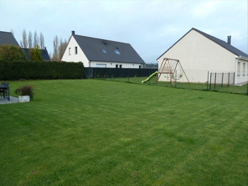 Location maison / villa Annezin 760€ CC - Photo 4