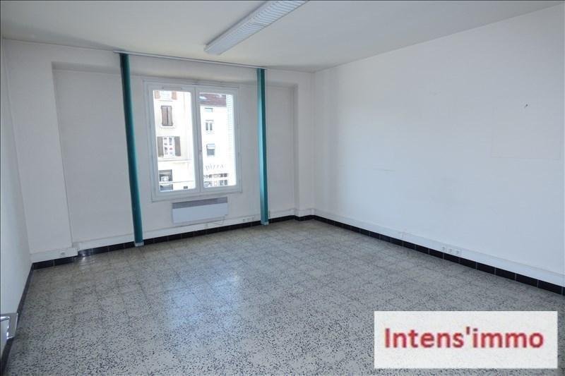 Sale apartment Romans sur isere 70000€ - Picture 3