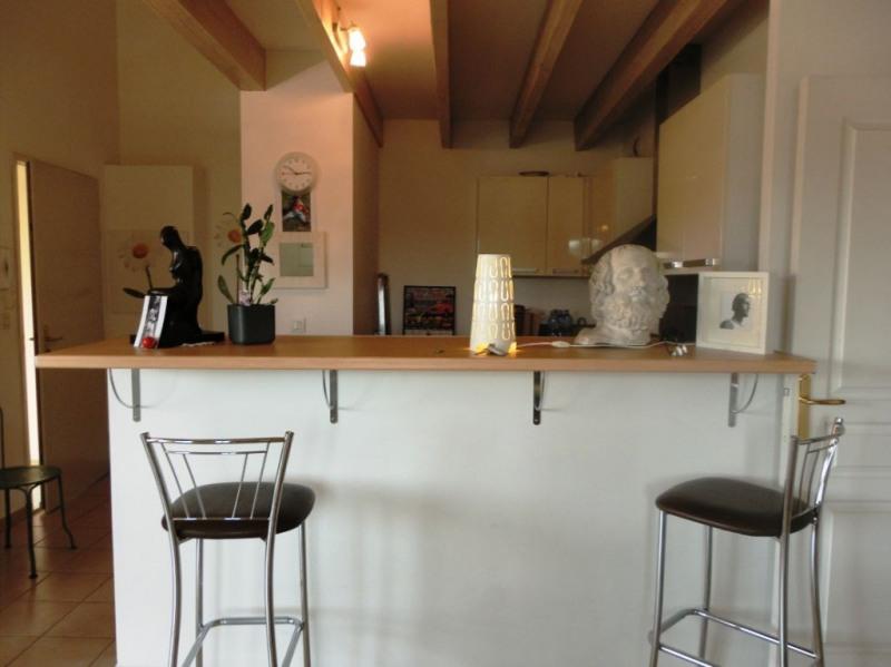 Vente appartement Avignon 227000€ - Photo 2
