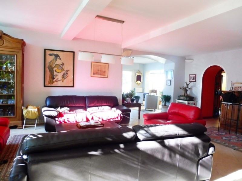 Vente de prestige maison / villa Royan 728000€ - Photo 1