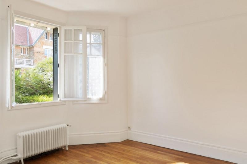 Deluxe sale house / villa Chatou 1100000€ - Picture 7