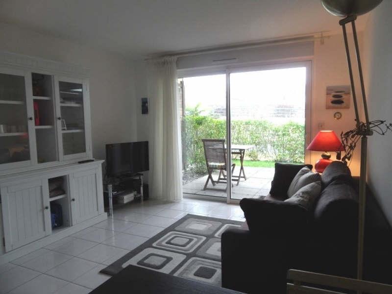 Vente appartement Carnac 148500€ - Photo 9