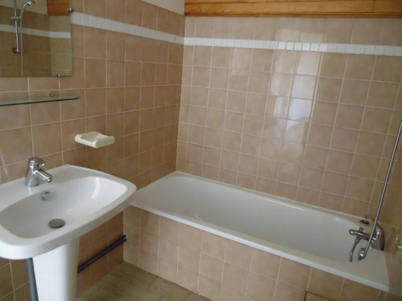 Vente appartement Saint-martin-d'hères 99000€ - Photo 7