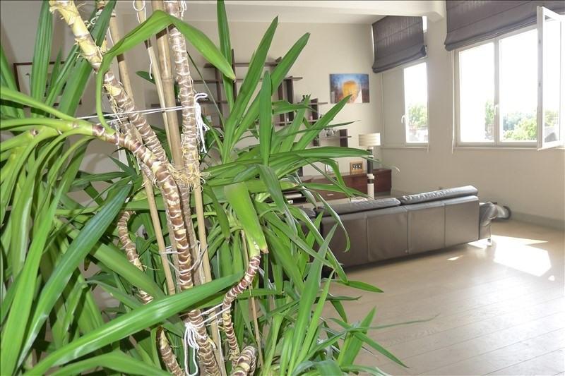Sale apartment Orleans 549000€ - Picture 15