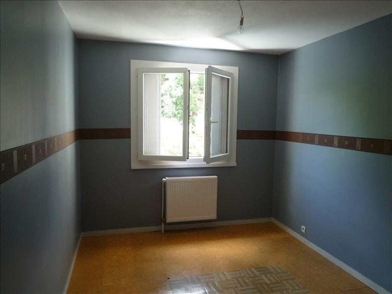 Vendita appartamento Vienne 143000€ - Fotografia 4