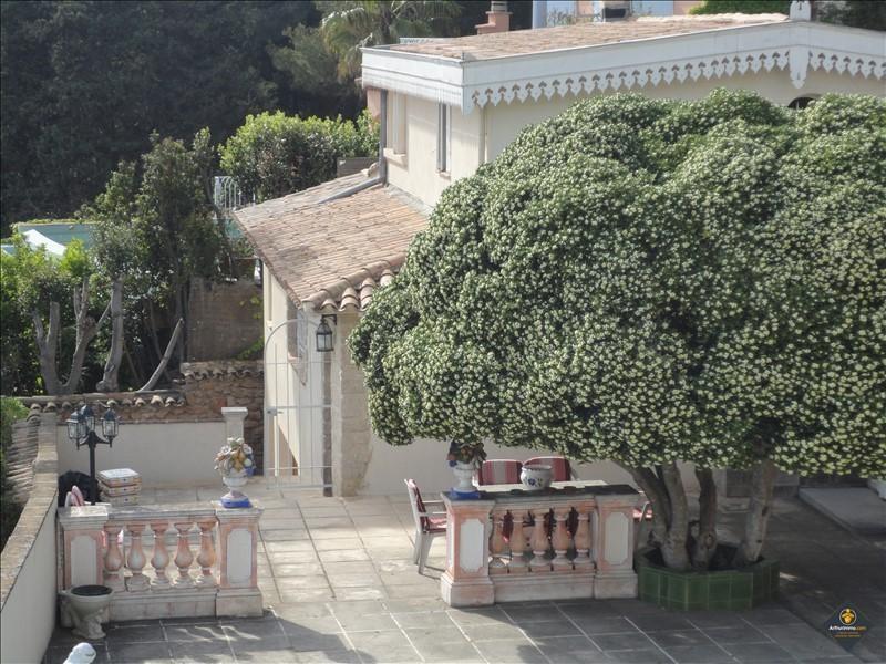 Vente de prestige maison / villa Sete 855000€ - Photo 9