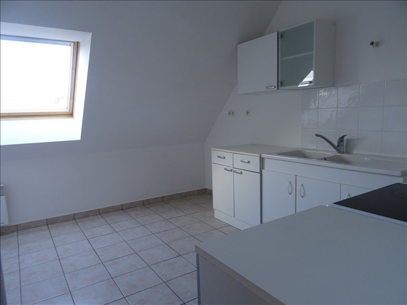 Vente appartement Troyes 135 000€ - Photo 7